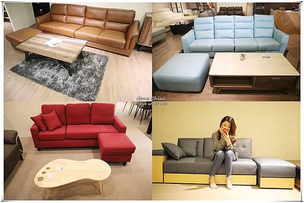 家具推薦-多瓦娜家居台中門市-全台最大平價家具品牌06.jpg