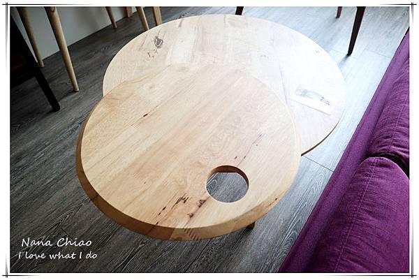家具推薦-多瓦娜家居台中門市-全台最大平價家具品牌09.jpg