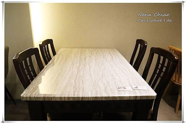 家具推薦-多瓦娜家居台中門市-全台最大平價家具品牌12.jpg