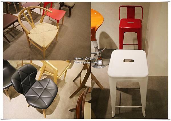 家具推薦-多瓦娜家居台中門市-全台最大平價家具品牌13.jpg