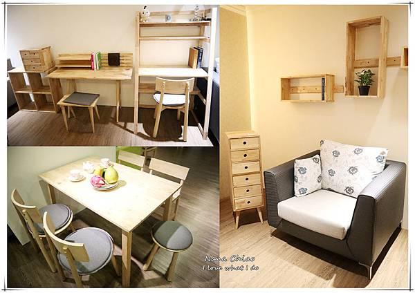 家具推薦-多瓦娜家居台中門市-全台最大平價家具品牌15.jpg