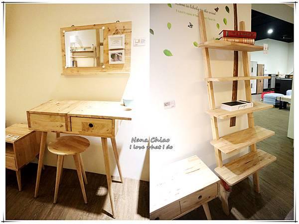 家具推薦-多瓦娜家居台中門市-全台最大平價家具品牌16.jpg