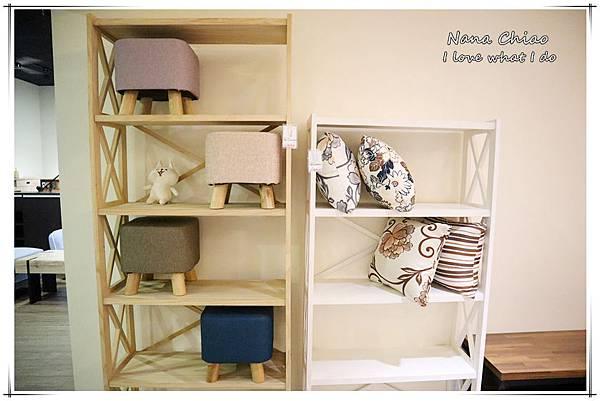 家具推薦-多瓦娜家居台中門市-全台最大平價家具品牌18.jpg