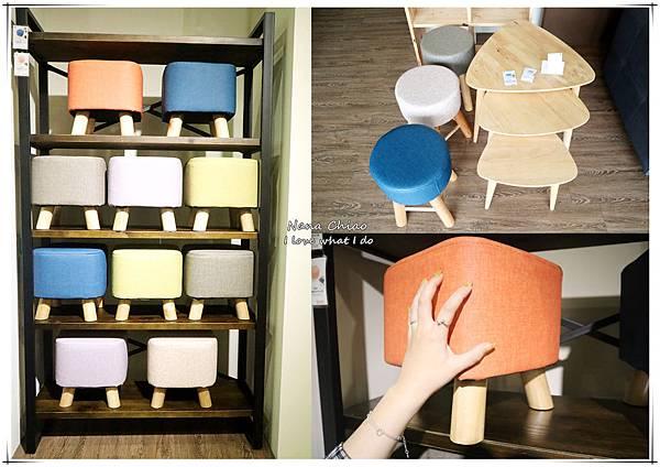 家具推薦-多瓦娜家居台中門市-全台最大平價家具品牌19.jpg