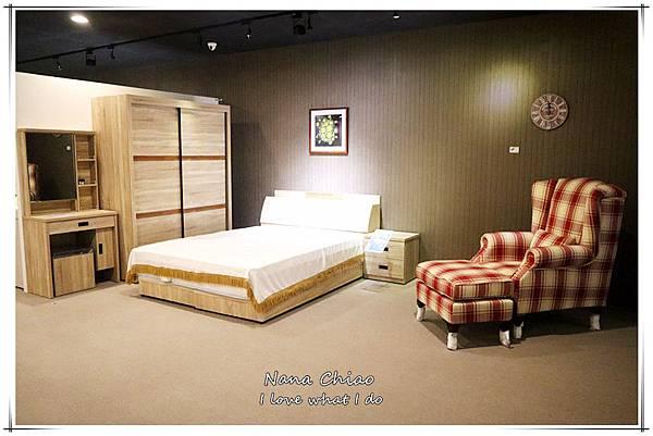 家具推薦-多瓦娜家居台中門市-全台最大平價家具品牌20.jpg