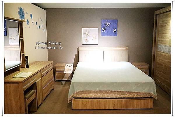 家具推薦-多瓦娜家居台中門市-全台最大平價家具品牌21.jpg