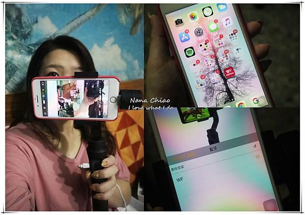 3C手機手持穩定器-Weifeng 偉峰 Wi-310 手機穩定器05.jpg