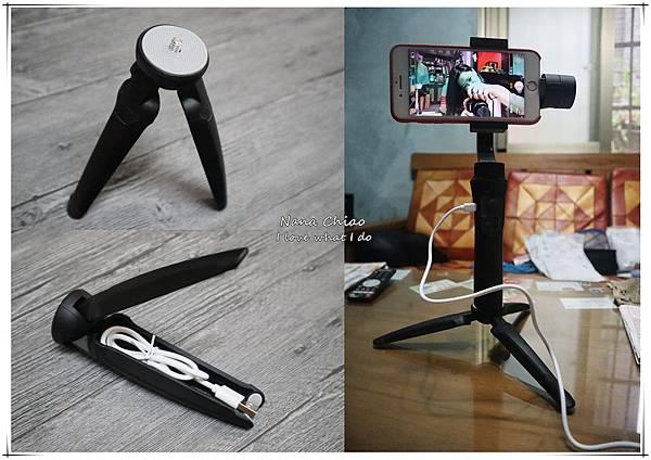 3C手機手持穩定器-Weifeng 偉峰 Wi-310 手機穩定器06.jpg