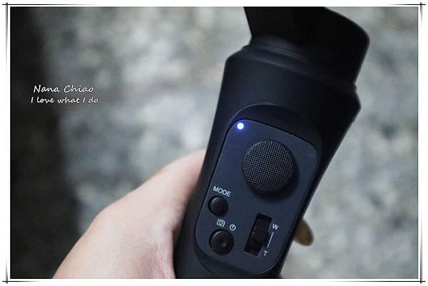 3C手機手持穩定器-Weifeng 偉峰 Wi-310 手機穩定器09.jpg