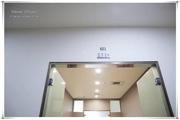 苗栗後龍-福祿壽藝術生命園區11.jpg