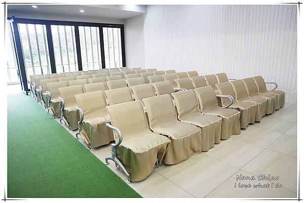 苗栗後龍-福祿壽藝術生命園區15.jpg