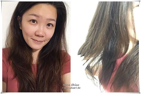 LUX LUMINIQUE 洗潤髮組-白泥洗髮.植物護髮10.jpg