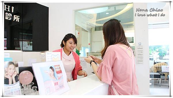 超植牙醫診所03.jpg