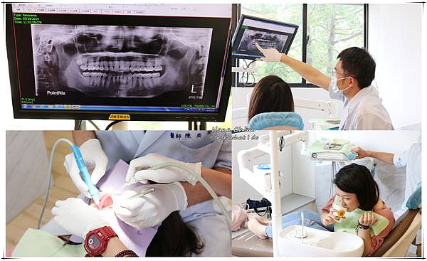 超植牙醫診所11.jpg