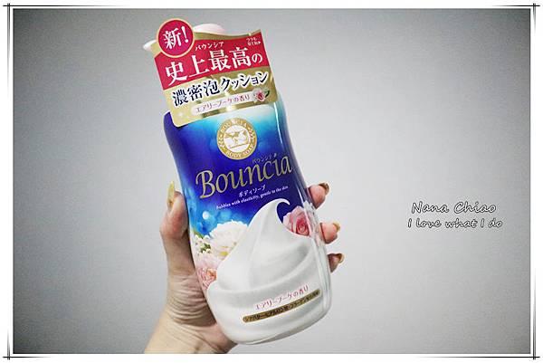 Bouncia美肌保濕沐浴乳05.jpg