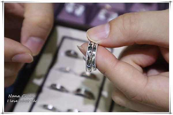 訂婚結婚戒指-金宏總鑽石08.jpg