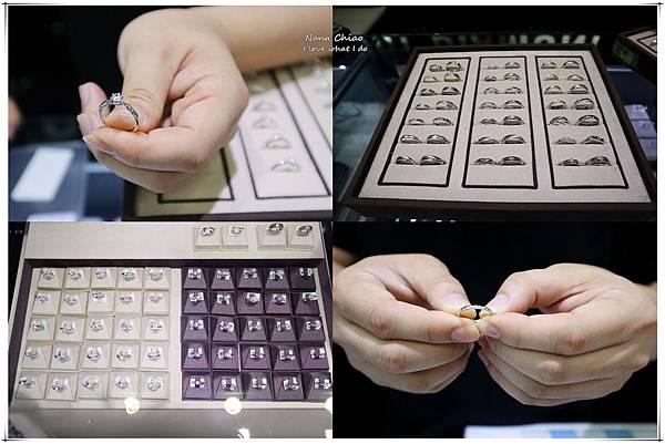 訂婚結婚戒指-金宏總鑽石09.jpg