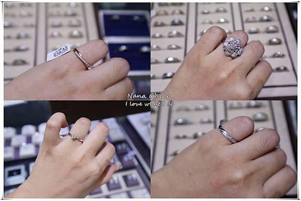 訂婚結婚戒指-金宏總鑽石10.jpg