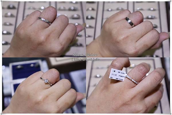 訂婚結婚戒指-金宏總鑽石11.jpg