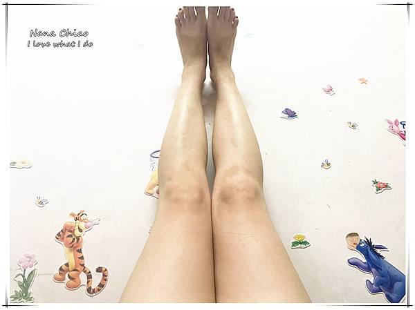 GreySa格蕾莎 抬腿枕02.jpg
