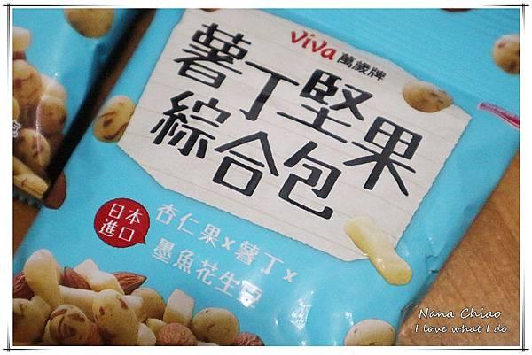 萬歲牌薯丁堅果綜合包03.jpg