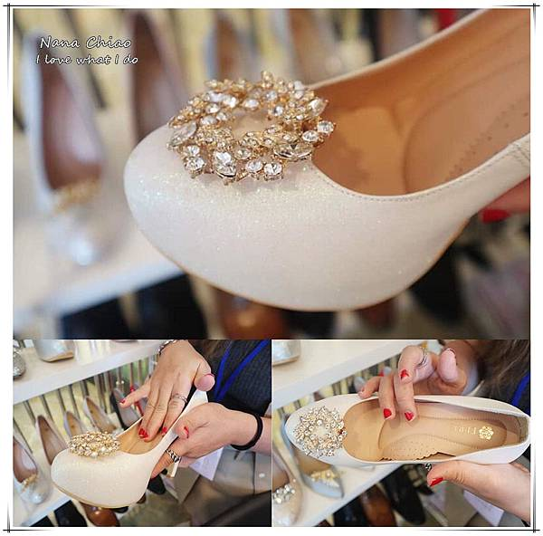 婚鞋推薦-EPRIS艾佩絲02.jpg