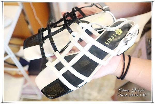 婚鞋推薦-EPRIS艾佩絲06.jpg