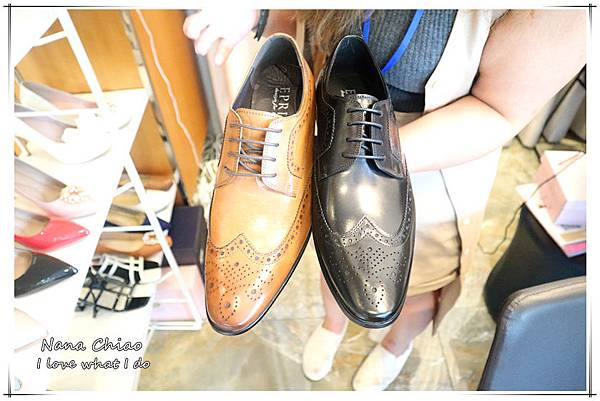 婚鞋推薦-EPRIS艾佩絲07.jpg