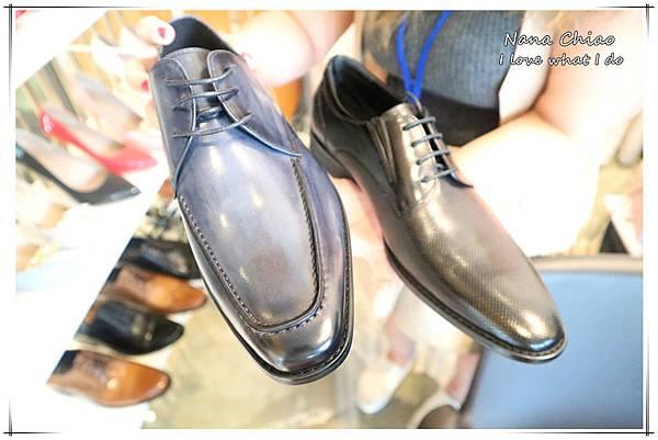 婚鞋推薦-EPRIS艾佩絲08.jpg