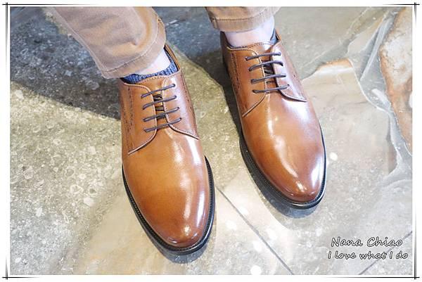 婚鞋推薦-EPRIS艾佩絲09.jpg