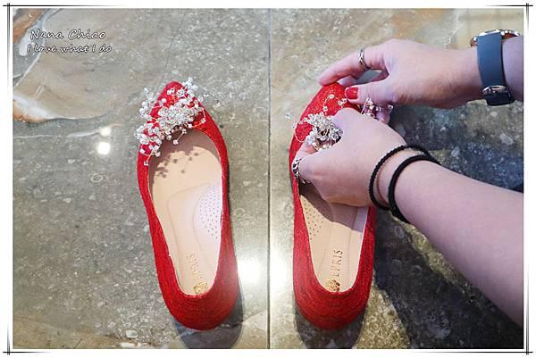 婚鞋推薦-EPRIS艾佩絲12.jpg