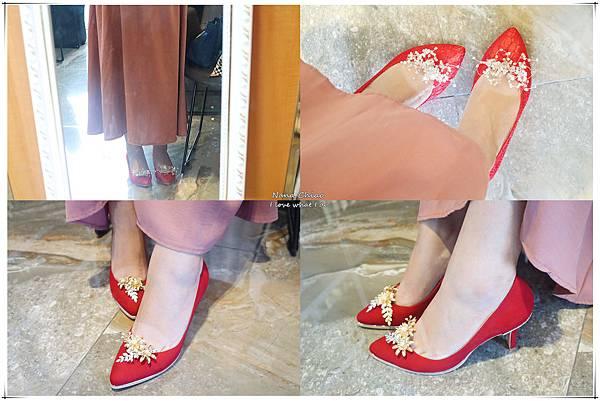 婚鞋推薦-EPRIS艾佩絲13.jpg
