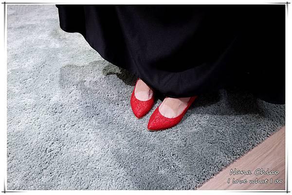 婚鞋推薦-EPRIS艾佩絲16.jpg