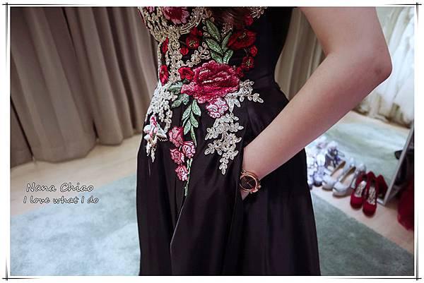 台南婚紗-婚紗試穿-維諾娜珠寶 Verona Fine Jewelry15.jpg