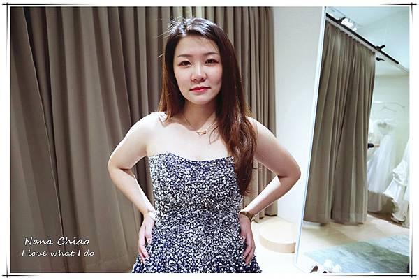 台南婚紗-婚紗試穿-維諾娜珠寶 Verona Fine Jewelry23.jpg