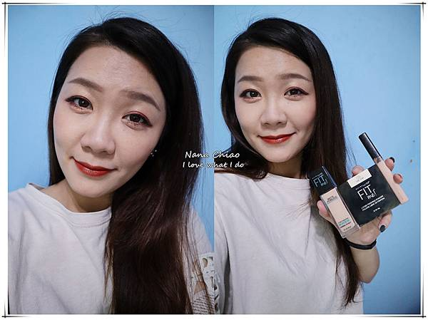 Maybelline FIT ME09.jpg