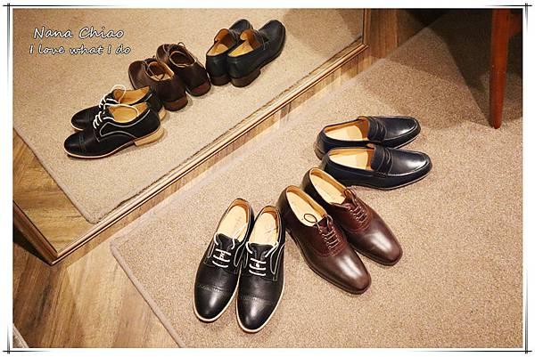 手工皮鞋推薦-林果良品10.jpg