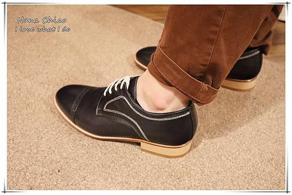 手工皮鞋推薦-林果良品13.jpg