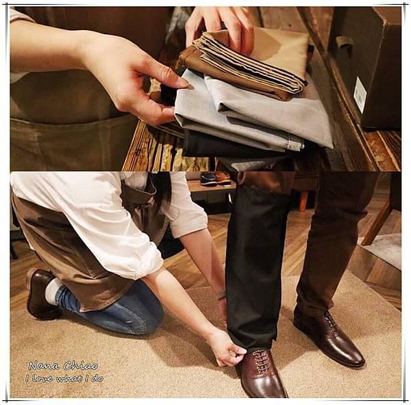 手工皮鞋推薦-林果良品14.jpg