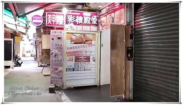 彩繪殿堂03.jpg