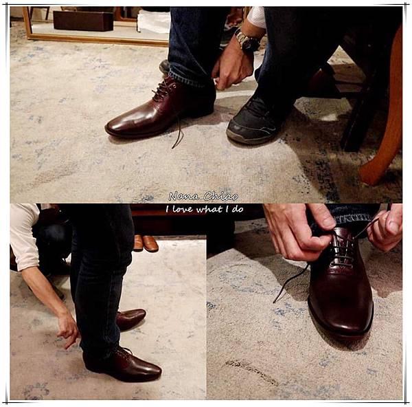 大尺碼手工皮鞋推薦-林果良品Oringo Shoes03.jpg
