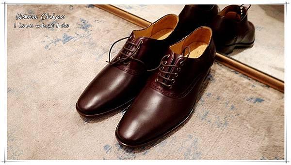 大尺碼手工皮鞋推薦-林果良品Oringo Shoes07.jpg