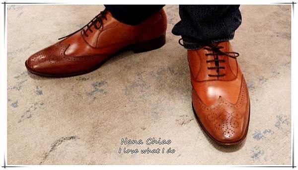 大尺碼手工皮鞋推薦-林果良品Oringo Shoes06.jpg