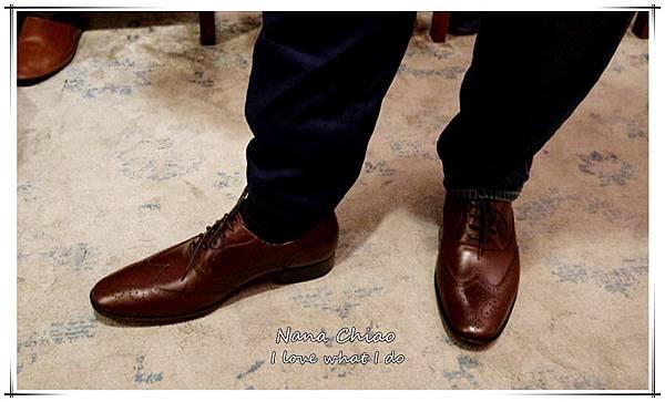 大尺碼手工皮鞋推薦-林果良品Oringo Shoes05.jpg