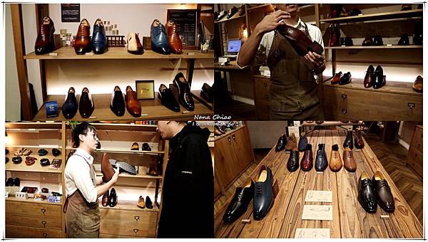 大尺碼手工皮鞋推薦-林果良品Oringo Shoes02.jpg