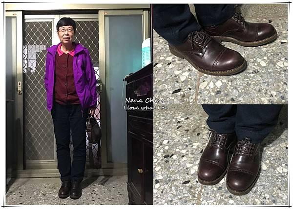 大尺碼手工皮鞋推薦-林果良品Oringo Shoes09.jpg