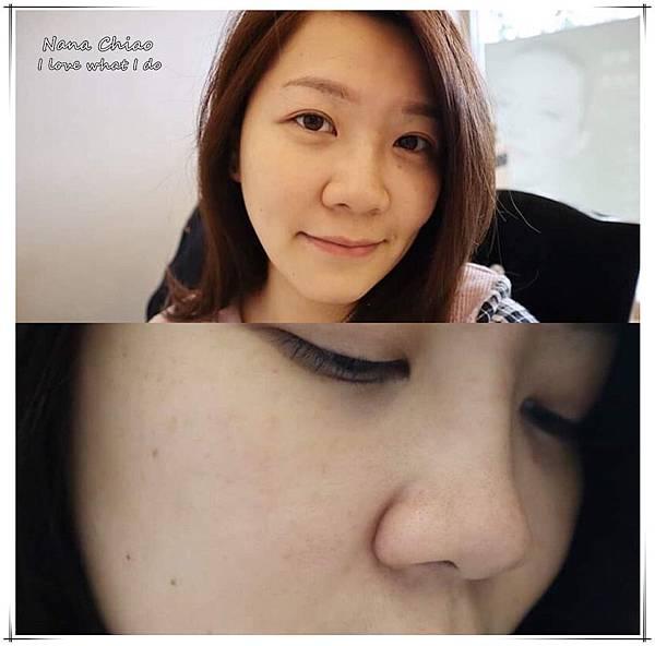 e美妍 臉部課程服務02.jpg