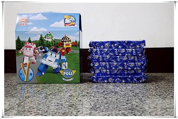 喜年來蛋捲-POLI波力原味蛋捲手提禮盒-年節禮盒推薦01.jpg