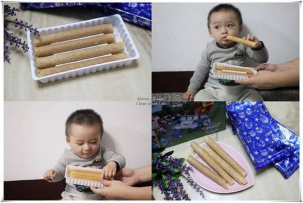 喜年來蛋捲-POLI波力原味蛋捲手提禮盒-年節禮盒推薦04.jpg