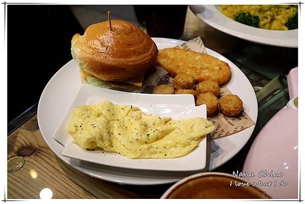 台中早午餐-鬧鐘響早午餐09.jpg
